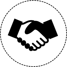successful outsourcing